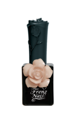 05. French Nude, 14ml
