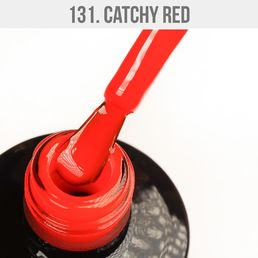Catchy Red , Geelilakka, 12ml