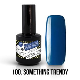 Something Trendy, Geelilakka, 12ml