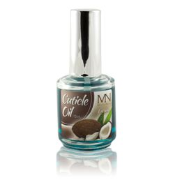 Coconut, 15ml