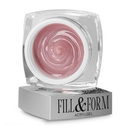 Fill&Form Gel, Cool Cover, 50g