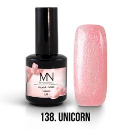 Unicorn , Geelilakka, 12ml