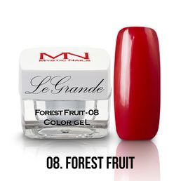 Forest Fruit, 4g