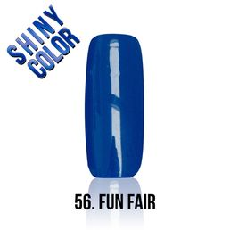 56. Fun Fair, 15ml