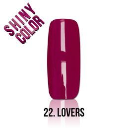 22. Lovers, 15ml