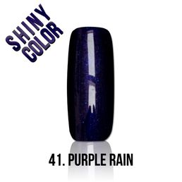 41. Purple Rain, 15ml